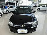 Chevrolet celta preto 2012/2012 - 2012