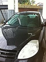 Ford ka  47.000 km - 2011