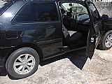 Volkswagen gol - 2006