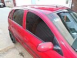 Chevrolet corsa hatch maxx 1.8 - 2004