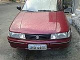 Volkswagen pointer gli 1.8 - ano 1994