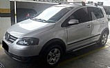 Volkswagen fox sunrise 1.0 8v 2009/2010 (flex)