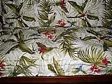 Almofada futon turco/ sob medida,  tecido impermeavel,  luxo.