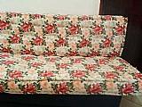 Almofada futon turco/ super promocao