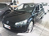 Volkswagen gol city 1.0 mi 8v 4p alcohol 2014