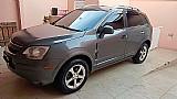 Chevrolet captiva awd 3.6 v6 24v 261cv 4x4 - 2008