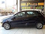 Volkswagen gol sele��o 1.0 mi total flex 8v 4p 2011