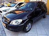 Chevrolet celta life 1.0 mpfi vhc 8v 5p 2008