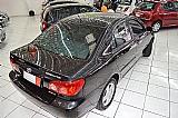 Toyota corolla xei 1.8/1.8 flex 16v aut. - 2005