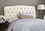 Cabeceira painel de cama queen size 1.60m - promocao!