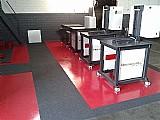 Router cnc mekanodrill mr2000 2000x1500x150mm