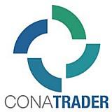 Conatrader - congresso nacional de traders e investidores