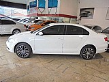 Volkswagen jetta 2.0 tsi 16v 4p tiptronic 2012