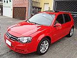 Volkswagen golf sportline 1.6 mi total flex 8v 4p - 2011