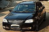 Chevrolet astra gsi 2.0 16v 136cv hatchback 5p - 2004