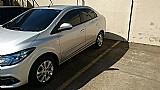 Chevrolet prisma 2014 ltz