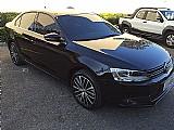Volkswagen jetta 2.0 tsi 16v 4p tiptronic - 2011