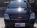 Chevrolet meriva expression easytronic 1.8 flexpower 2007