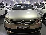 Volkswagen saveiro 1.6 mi trend cs 8v g.v 2012