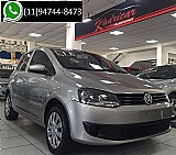 Volkswagen fox 1.0 mi total flex 8v 5p - 2011