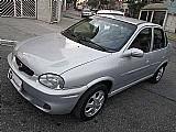 Chevrolet corsa sedan gls 1.6 16v mpfi 4p
