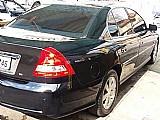 Chevrolet omega cd 3.8 v6 - 2003