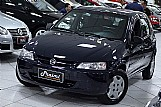 Chevrolet celta 1.4 ano 2005