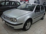 Volkswagen golf 1.6mi - 1999