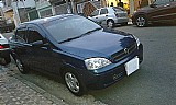 Chevrolet corsa sedan 1.0 8v completo 2003