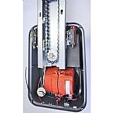 Basculante corrente bc37 1/4hp 1, 5m