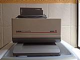 Camera de identificacao de filme raios x e mamografia