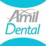 Amil dental - plano odontologico com cobertura nacional