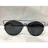 Óculos de sol feminina espelhado colecao nova pronta entrega