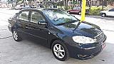 Toyota corolla xei 1.8/1.8 flex 16v aut.- 2003
