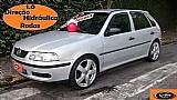 Volkswagen gol 1.0 2001 direcao hidraulica,  2001