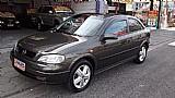 Chevrolet astra gl 1.8 mpfi 3p 2001 verde chumbo metalico