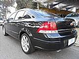 Chevrolet vectra 2.0 mpfi elegance 8v 2011