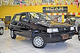 Fiat uno mille 1.0 fire/ fireflex economy 4p 2002