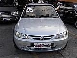 Chevrolet celta life 1.0 mpfi vhc 8v 3p 2005