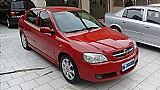 Chevrolet astra 2.0 mpfi advantage 8v flex 4p manual 2009