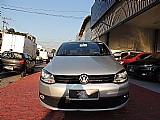 Volkswagen fox prime 1.6 mi - 2012