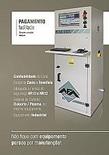 Painel eletrico cnc,  plasma corte oxicorte cnc retrofit cnc