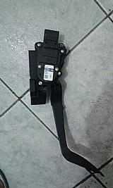 Pedal eletrico celta prisma original usado.