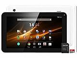 Tablet multilaser m9 8gb tela 9