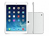 Ipad mini 2 apple 16gb prata tela 7, 9