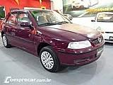 Volkswagen gol 1.0 plus 8v 4p 2000