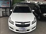 Chevrolet cruze hb sport6 ltz 2013 branco
