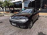 Fiat siena fire flex 1.0 2008