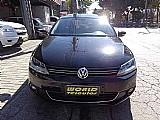 Volkswagen jetta 2.0 tsi 16v 4p tiptronic preto 2011