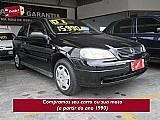 Chevrolet astra gl 1.8 mpfi 3p - ano 2001